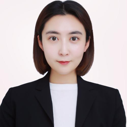 新东方李晓璇老师