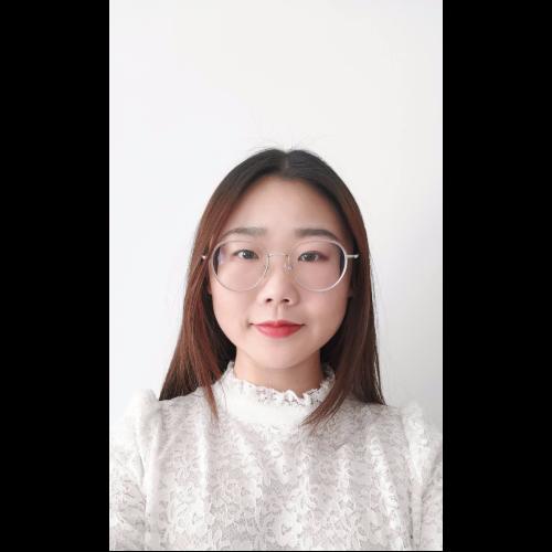 新东方王小娜老师