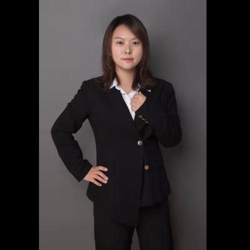 新东方李超老师
