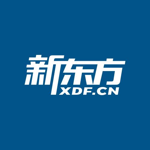 长沙新东方仇业鑫