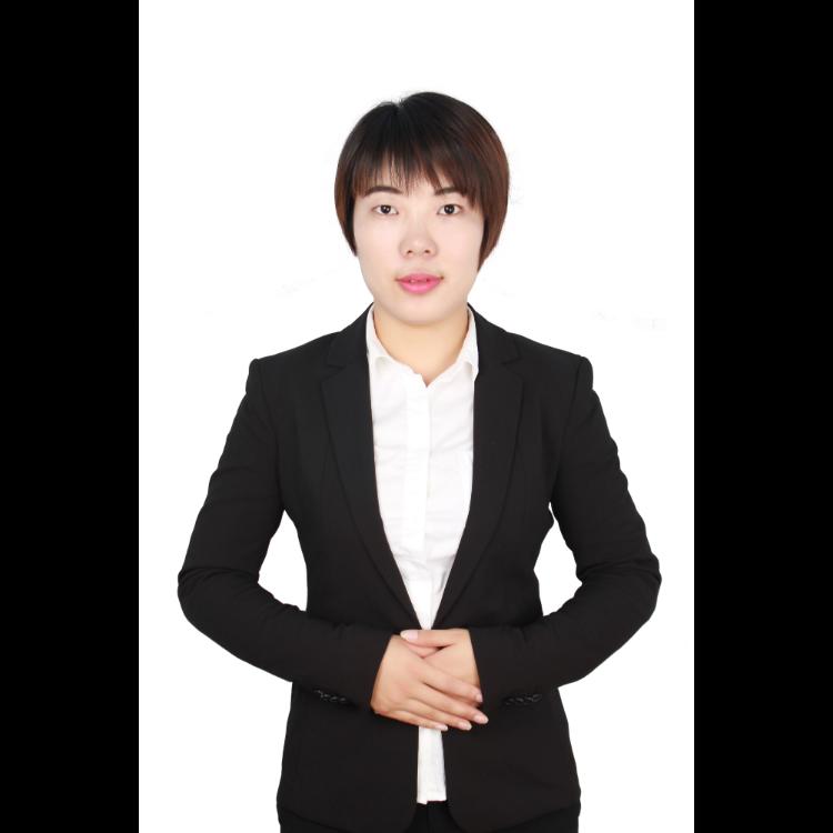 新东方赵艳艳老师