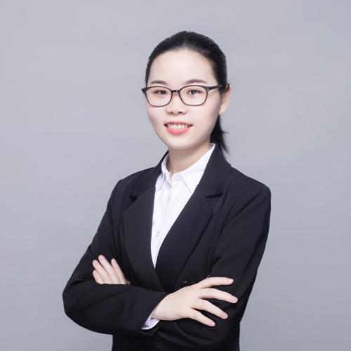 荆州新东方袁群芳