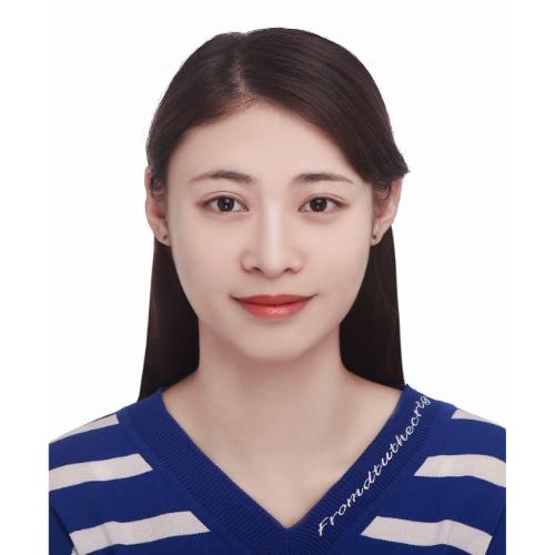 新东方程逸晗老师