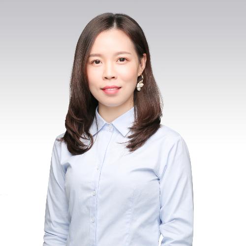 新东方熊金秋老师