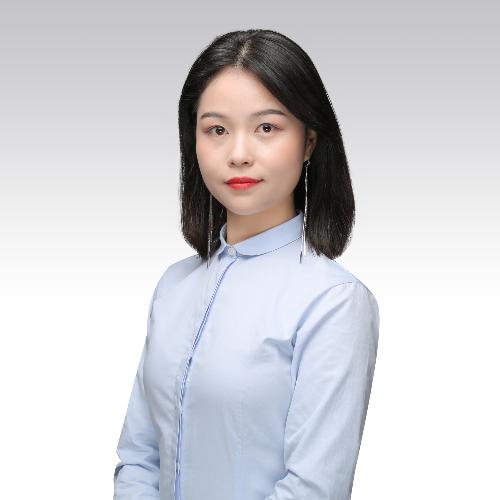 新东方陈玲老师