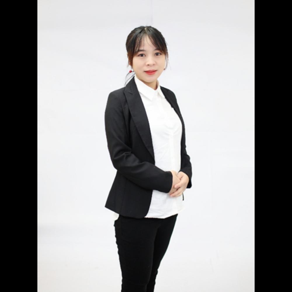 新东方郑帅老师
