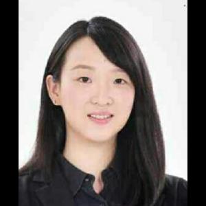 新东方刘艳老师