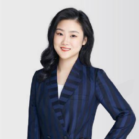新东方宋蕾老师