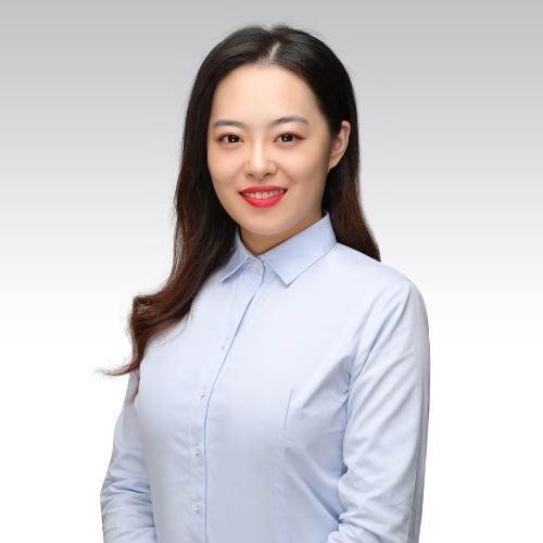 深圳新东方丁叶