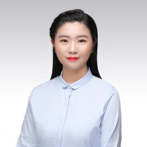 深圳新东方徐丽