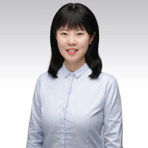 新东方贾怡老师