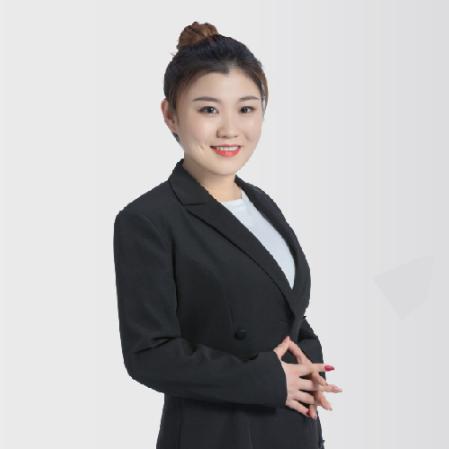 新东方赵阳老师