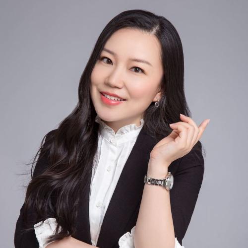 新东方王婷老师