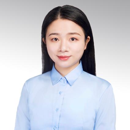 新东方刘芳老师