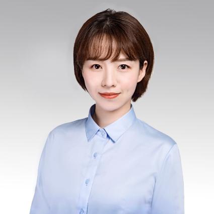 新东方郑丹老师