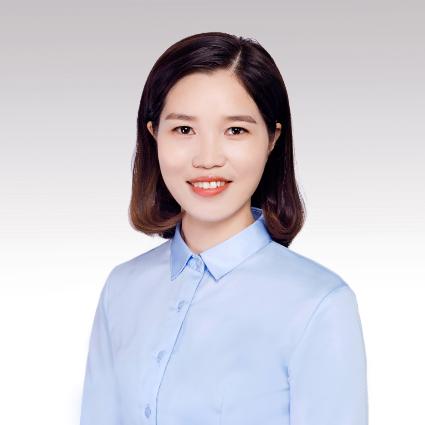 新东方朱兴方老师