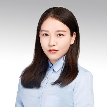 新东方李运老师