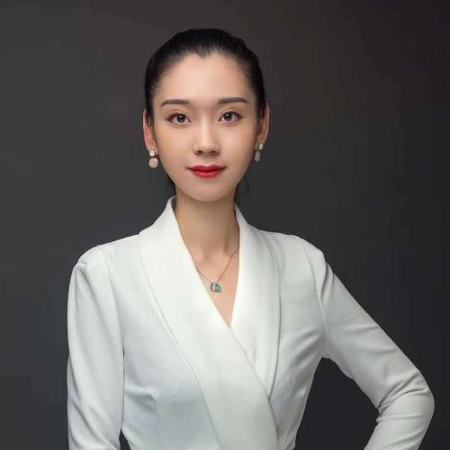 新东方李佳佳老师