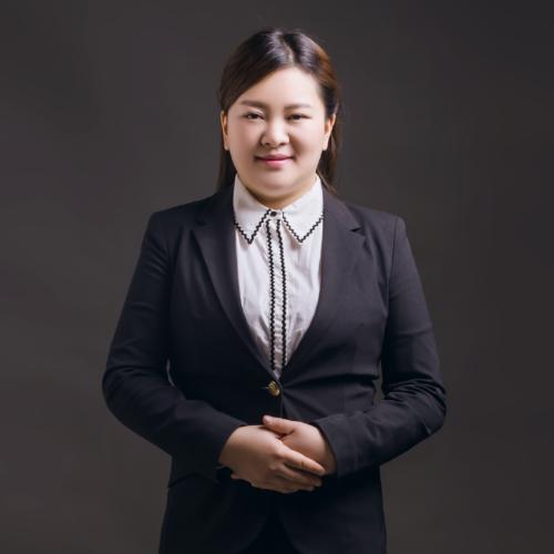 新东方杨青老师