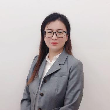 新东方杨嫚嫚老师