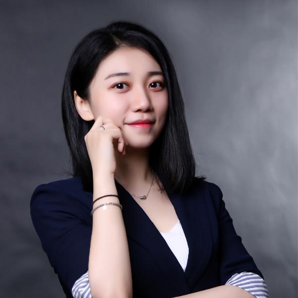 新东方林洧老师