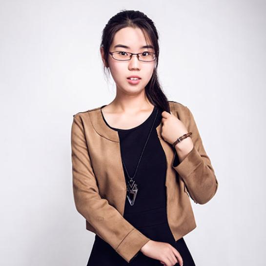 新东方张丽婷老师