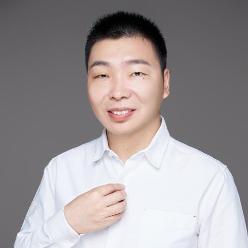 新东方黄宪法老师